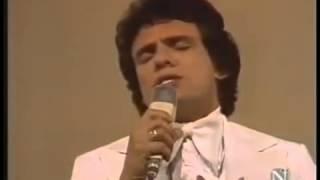 José José - Gavilan O Paloma