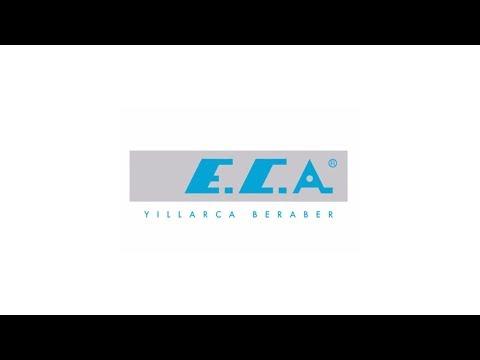 E.C.A. (Turkey) V1