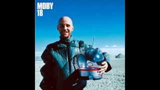 Moby - We Are All Made Of Stars - 2002