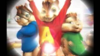 Arash & Aysel - Always (Chipmunk Version) / with lyrics