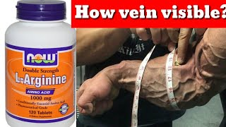 l-arginine benefits - मुफ्त ऑनलाइन वीडियो