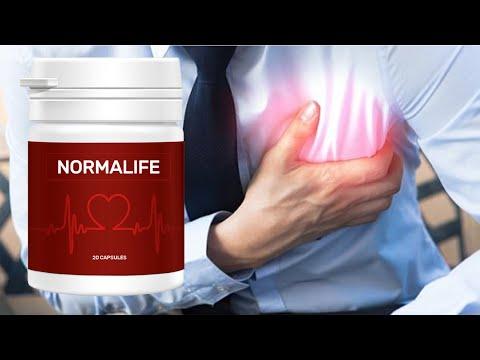 Magas vérnyomás kezelés idős embereknél