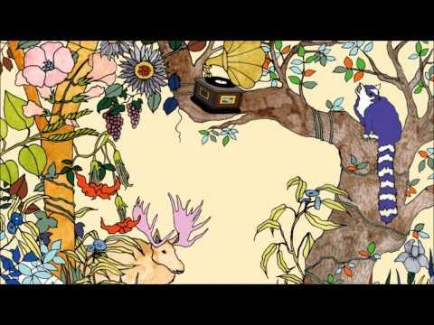 Kenichiro Nishihara - Love (ft. Shanti)