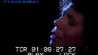 Minnie Riperton - Inside My Love video
