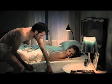 Erecție slabă după masajul prostatei