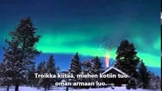 Rainer Bollström   Troikka