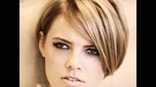 Anna Dąbrowska - Nigdy więcej nie tańcz ze mną