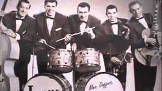 The Jodimars - Clarabella (1956)