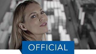 Alexa Feser   Leben (offizielles Video)