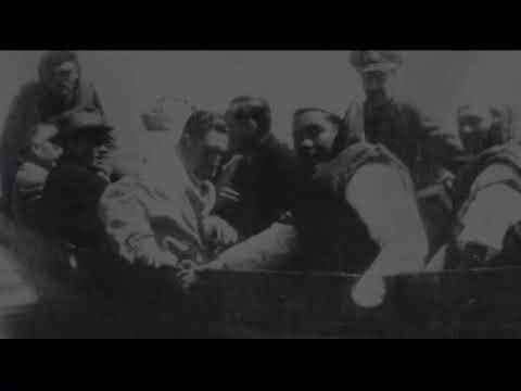 Download Juan Domingo Perón - Cañonera Paraguay - José Olitte. HD Mp4 3GP Video and MP3