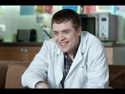 А вы помните этого актера из сериала «Интерны»? Только посмотрите как изменился Александр Ильин видео