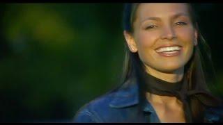 Joey Feek - 'Red' music video