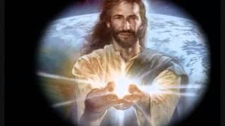 Wynonna Judd - Testify To Love