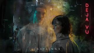 LASTLINGS   DEJA VU (Official Audio)