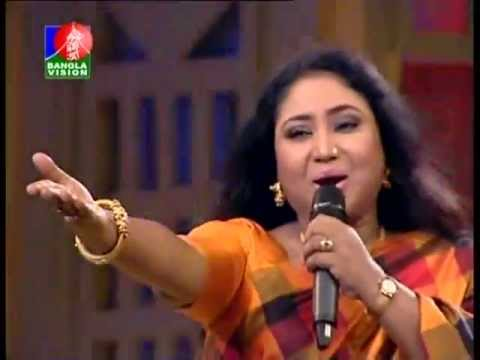 Download BANGLA MUSICAL   BABY NAZNIN   WWW.LEELA.TV HD Video