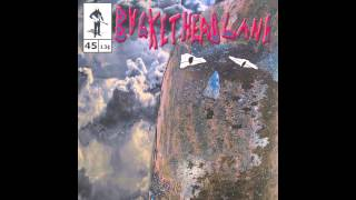 Buckethead - The Coats Of Claude (Buckethead Pikes #45)