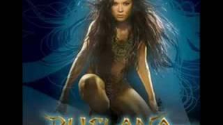 Ruslana - Dyka Enerhija (Wild Energy)