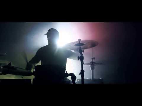 Alike - A SweetWater Trick - OPS (Oficiální videoklip)