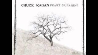 Chuck Ragan: Between the Lines