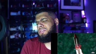 [Reaccion] Estamos Arriba - Bad Bunny, Myke Towers -JayCee!