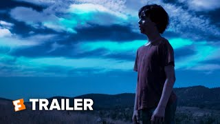 Chasing Wonders Trailer #1 (2021) | Movieclips Indie by Movieclips Film Festivals & Indie Films