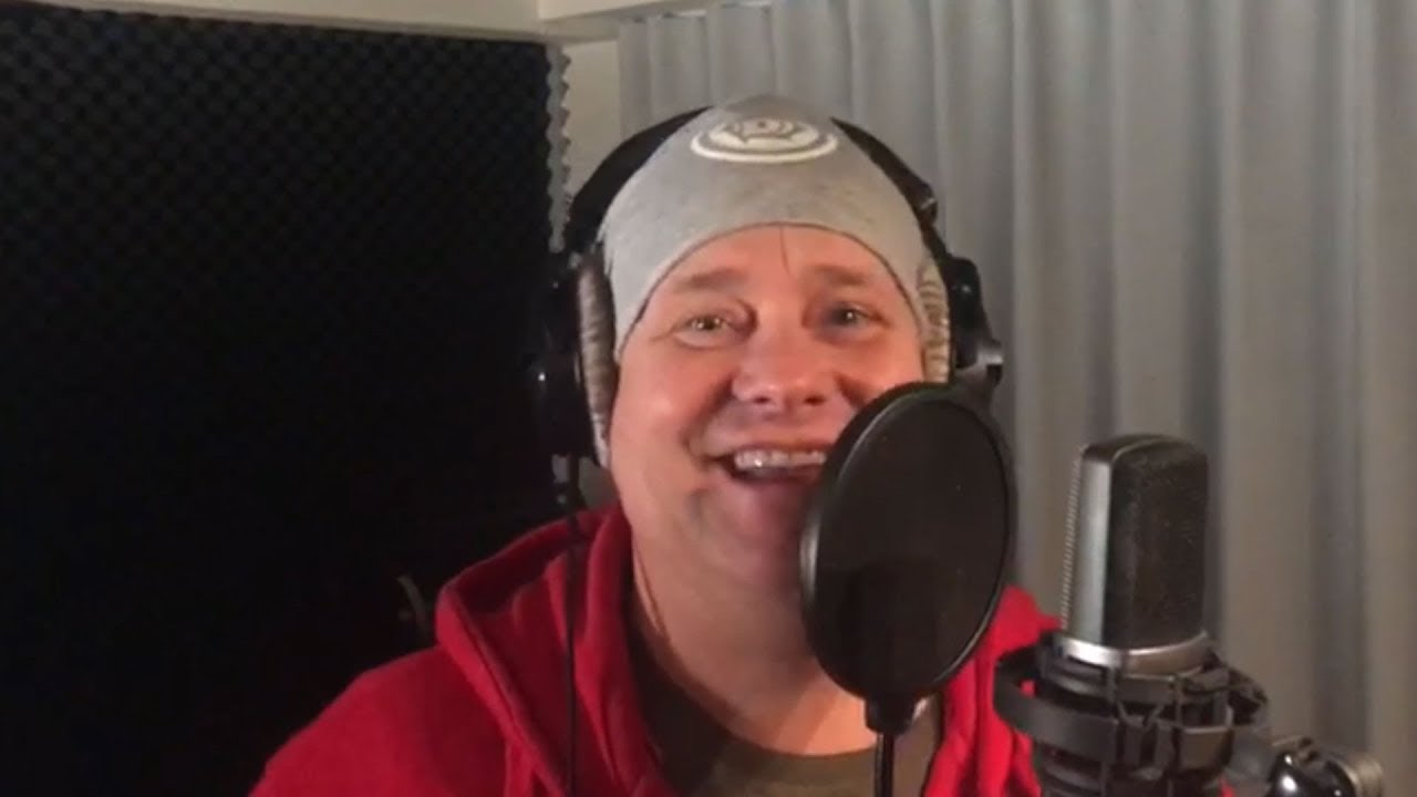 Willi Herren & DJ Düse – Nachttischlampe
