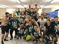 Resumen del partido Lorca Deportiva-Betis B (1-1) - Vídeos de Los Partidos del Betis