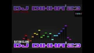 DJ DIKHA'Z3™ Feat DJ AS-ONE V3™ SPECIAL FUNKY HAPPY NEW YEAR 2015