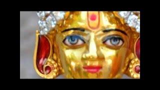 BAPS Kirtan - Harikrishna haiya no mare har chhe ho ji re