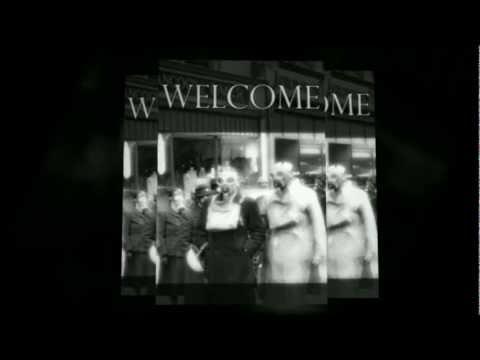 Geistraum    Welcome video   
