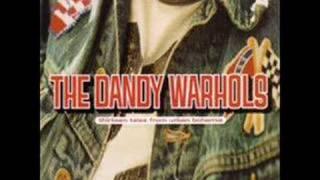 Dandy Warhols - Sleep