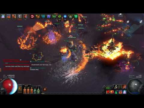 How To Increase Summoner Strength Path Of Exile General Discussions This effect is multiplicative with the effects of x% reduced mana reservation modifiers. how to increase summoner strength
