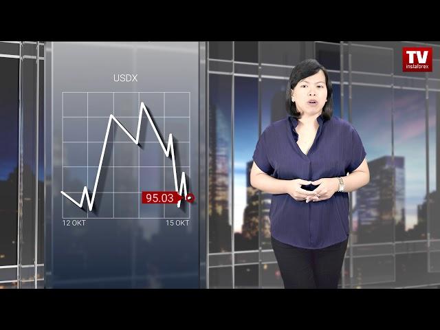 Apa yang Trump lakukan saat laporan ekonomi AS mengecewakan para investor?