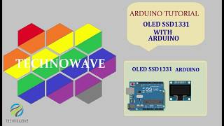 Stm32f4 Lcd 16x2 Library