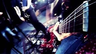 Tinnitus - The Mercy Beat
