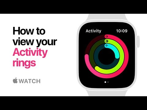How-to-view-your-Activity-rings-on-the-Apple-Watch-Series-4