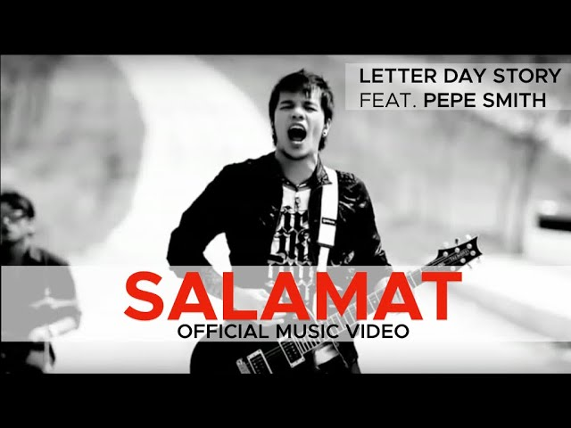 letter day story maiwang mag isa free mp3