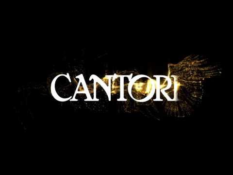 Cantori thumbnail