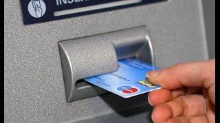 Il Bancomat EURCHF Torna a Funzionare!