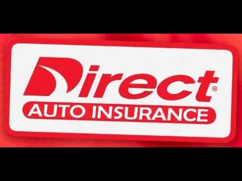 mp4 Car Insurance Zero Down, download Car Insurance Zero Down video klip Car Insurance Zero Down
