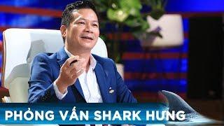 ly-do-shark-hung-xuong-tien-dau-tu-vao-thuong-vu-astra
