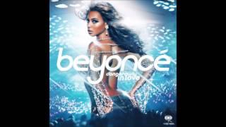 Naughty Girl by Beyonce - Audio