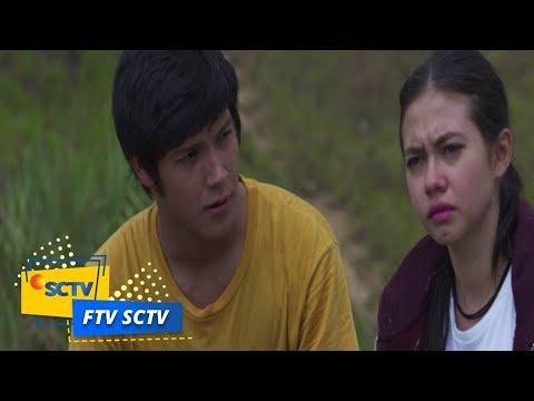 , title : 'FTV SCTV - Telolet Cinta di Angkot No 28'