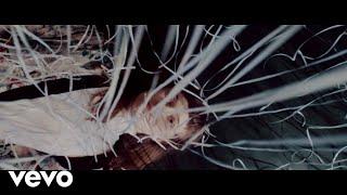 Klangkarussell & GIVVEN - Ghostkeeper