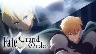 Gawain  - (Fate/Grand Order) - Fate/Grand Order: Versus Sir Gawain FINAL Round (Camelot)