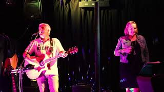 Just Two -  Rock und Pop - Live Musik video preview