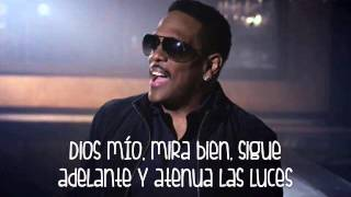 A Million Ways To Love You (Subtitulada Español) - Charlie Wilson