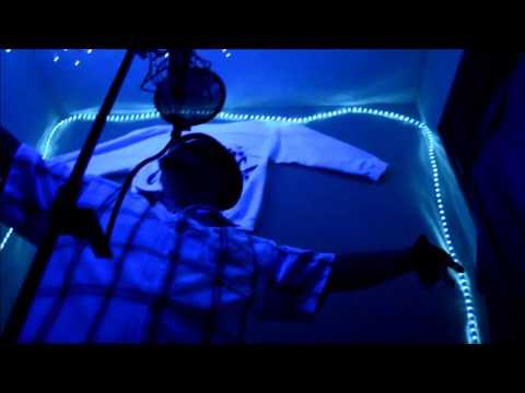 Rottin - Whachu Say Killa  featuring Ghost