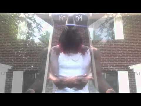Scrill Gatez-Dope Shyt (Freestyle)