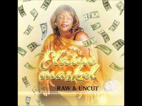 Money Make You Love Me (Audio)